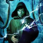 jedi02 - L'Assaut Occulte contre les Institutions - Media Hex [2eme partie]