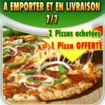 pizza01 150x150 - Le Mysticisme Maure du « Mail-Order »