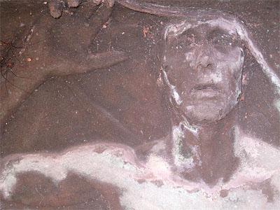 Ostfriedhof02 - Déclaration Amphigourique des Droits de l'Homme