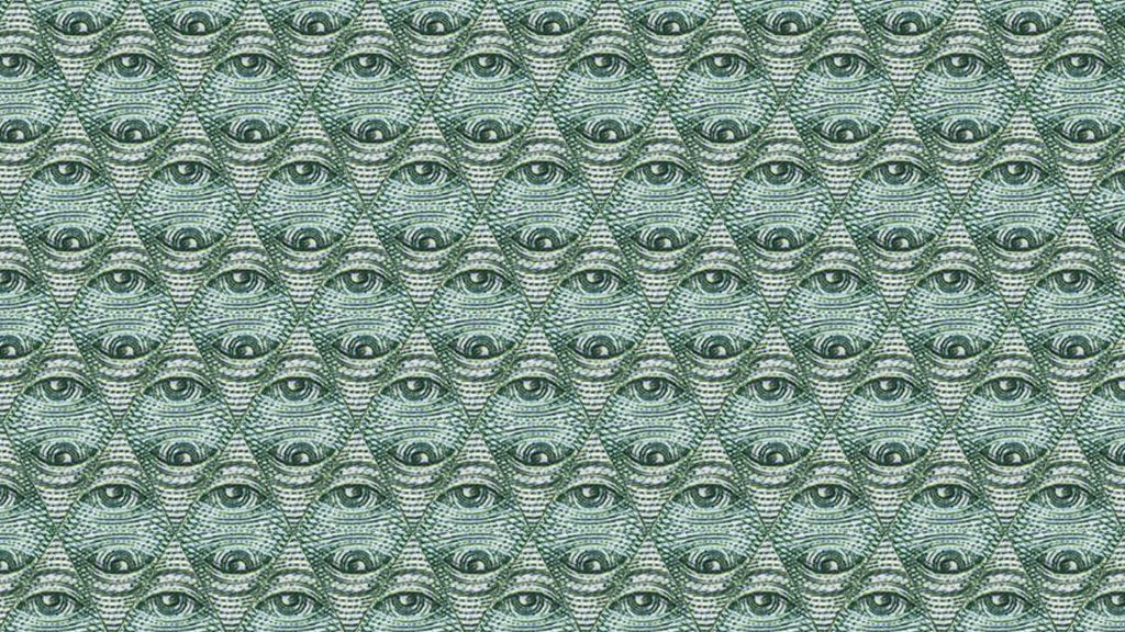Ecrit Illuminati d'Adam Weishaupt