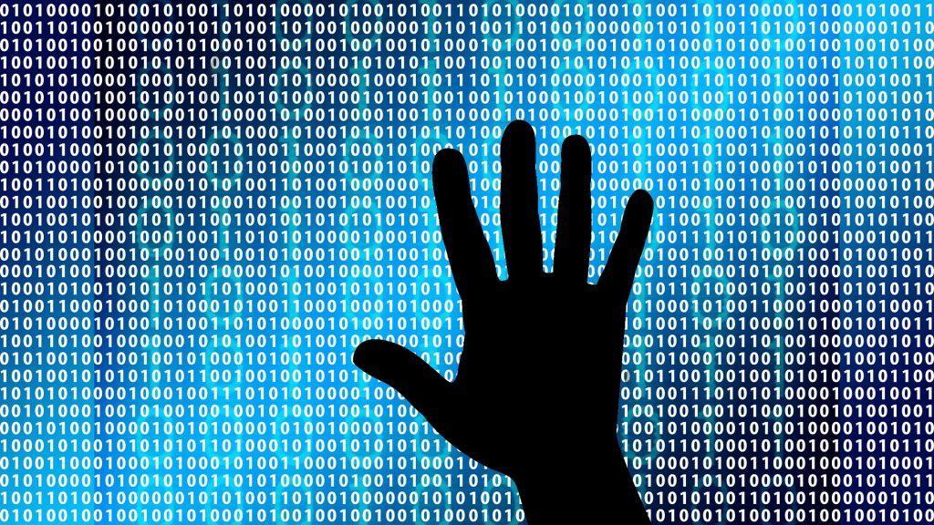 Manifeste Cyber-Geek