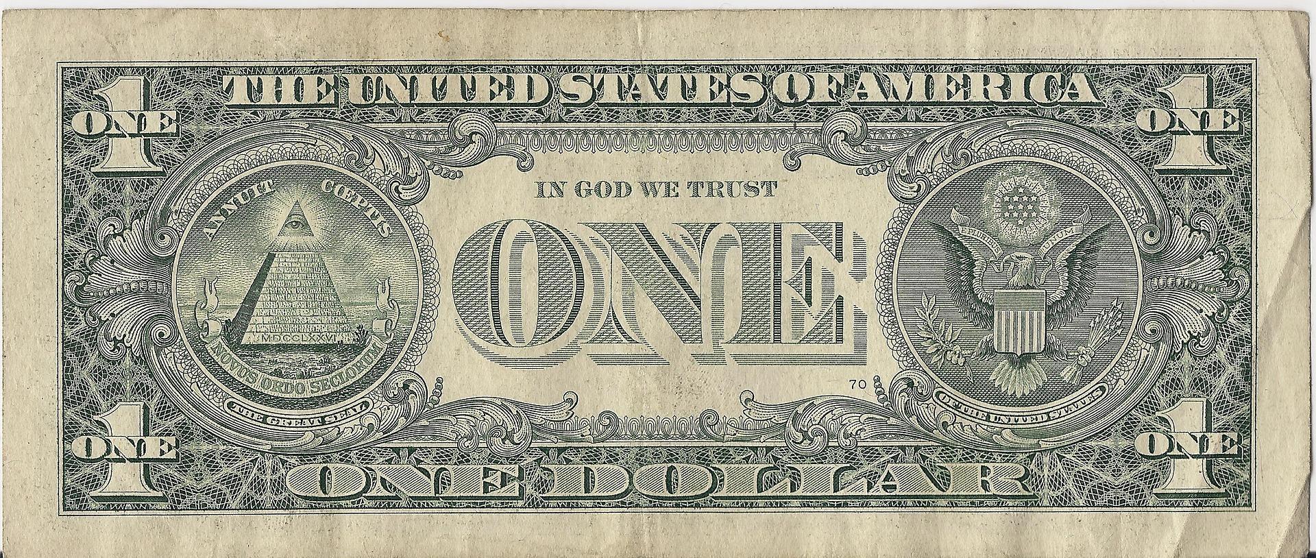 Les Buts de l'Ordre des Illuminati