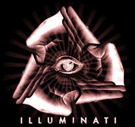illuminati02 - Les Buts de l'Ordre des Illuminati
