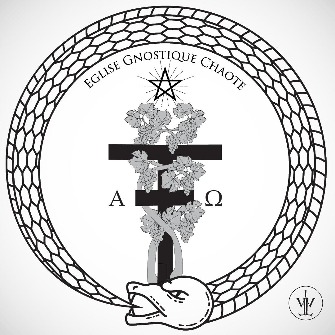 Manifeste de l'Eglise Gnostique Chaote