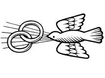 Le Mariage Alchimique & Gnostique