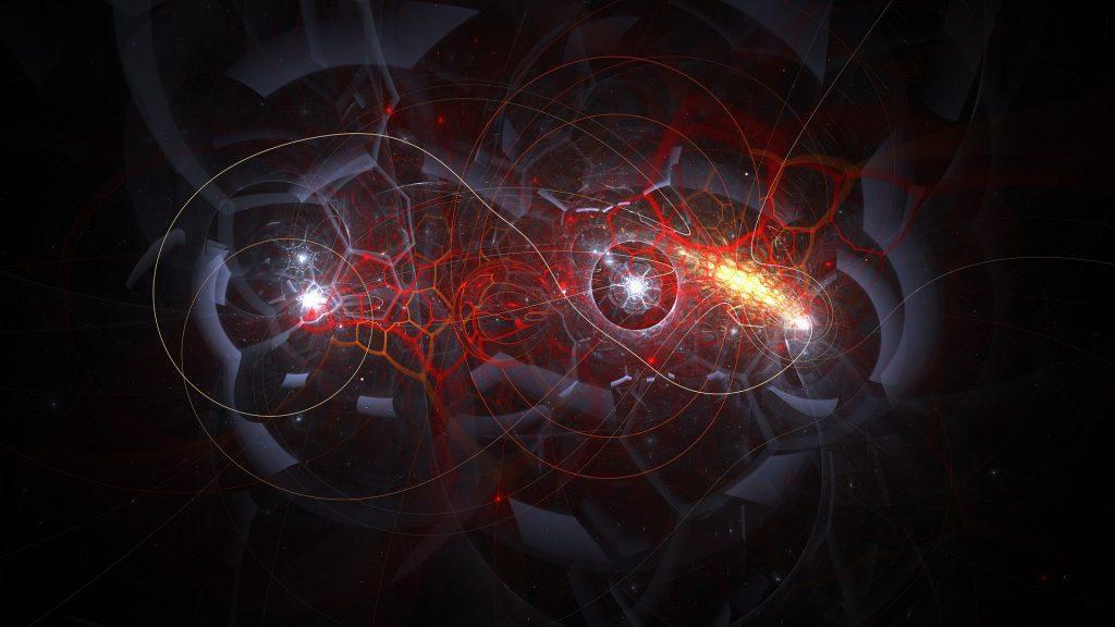 L'Éternelle Philosophie du Chaos