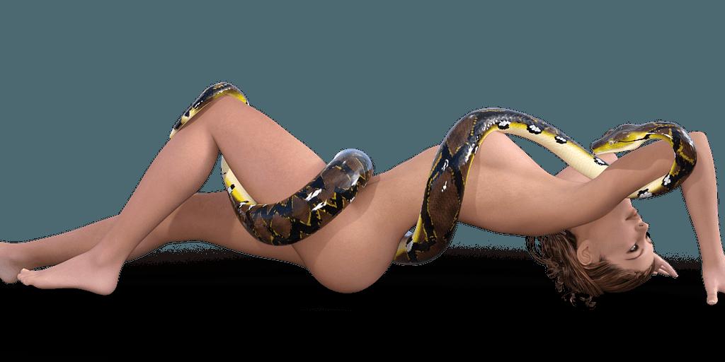 Rituel d'Équinoxe au Seigneur Serpent