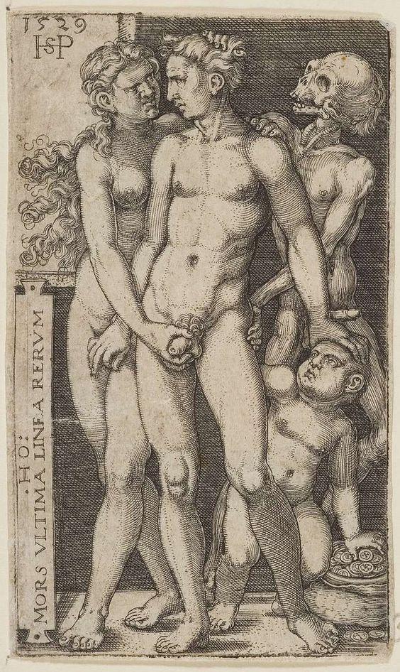 Arcana Arcanorum vel Geomachia Secretum Est