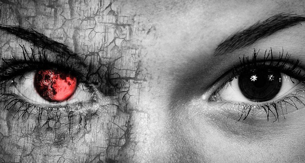 eyes 1221663 1280 1024x548 - L'Oeil du Chaos