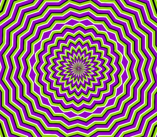 illusions02 Ainsi vous croyez à la magie
