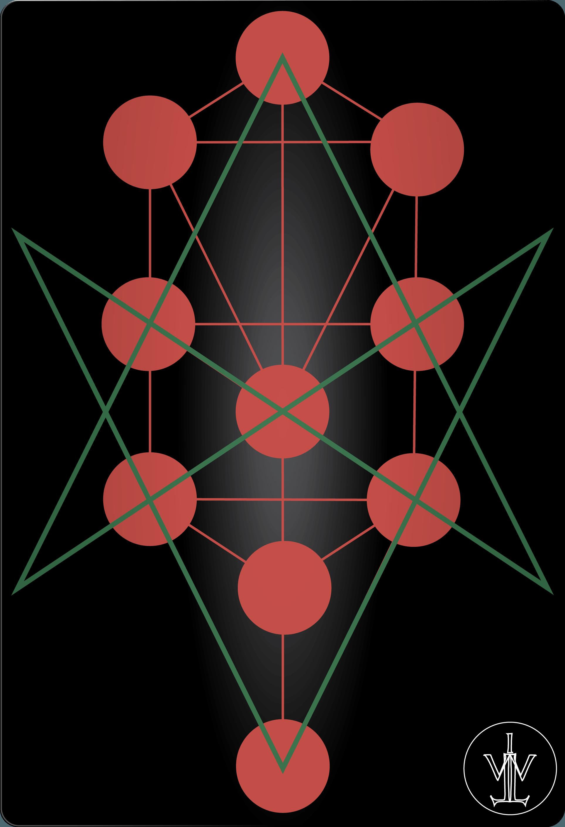 image 7 quat - Mais pourquoi donc écrire Magic avec un « k » ?