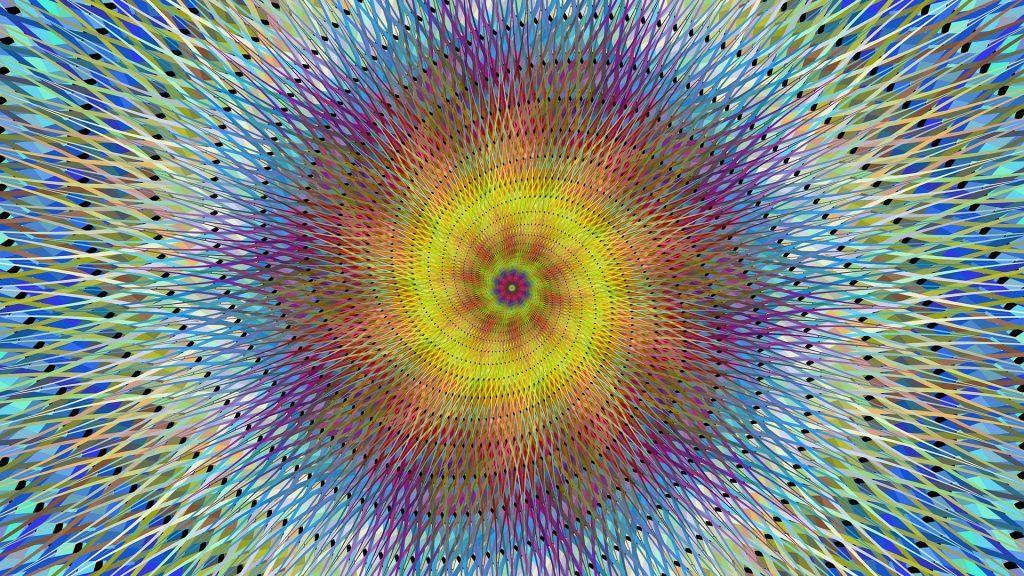 swirl 755909 1920 1024x576 - Le Rite de la Gnose Télépolitique