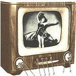 television - Le Rite de la Gnose Télépolitique