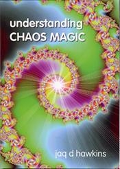 understanding_chaos_magic