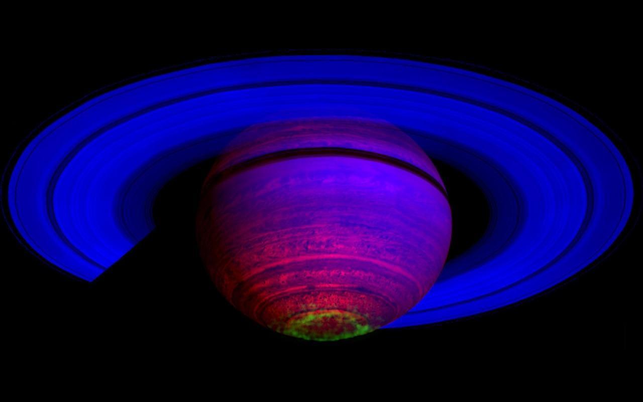 saturn 1650725 1280 - Le Retour de Saturne