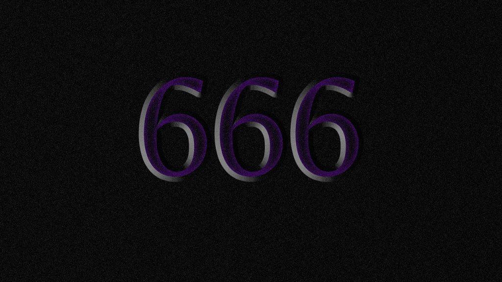 Prospectus de Satan
