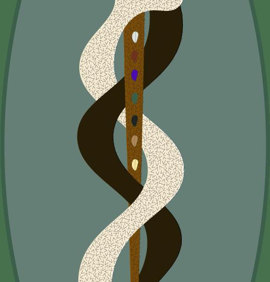 snakes petit 551x576 - Manifeste Chaotico-spartakien !