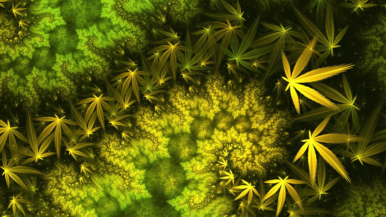 fractal 1224961 1280 - Alchimie