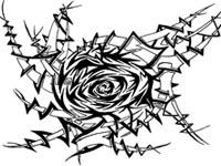angelfires01 - L'influence du Chaos chez Hakim Bey