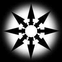 Chaostar - Bienvenue