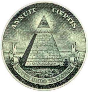 illuminati - Grandissime Manifeste du Faux Ordre des Templiers Orientaux