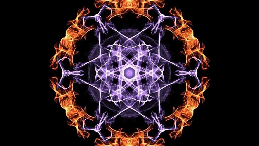 mandala 1866212 1280 1024x576 - Qu'est-ce que la Magie ?