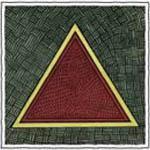 Arunachala01 - Initiation sur la montagne sacrée d'Arunachala [1ere partie]