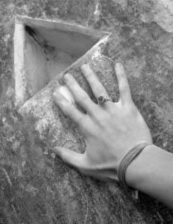 Arunachala08 - Initiation sur la montagne sacrée d'Arunachala [2eme partie]