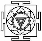 Arunachala11 - Initiation sur la montagne sacrée d'Arunachala [3eme partie]