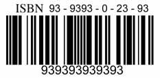ISBN - Invocation de l'Ange Ièsbëhen
