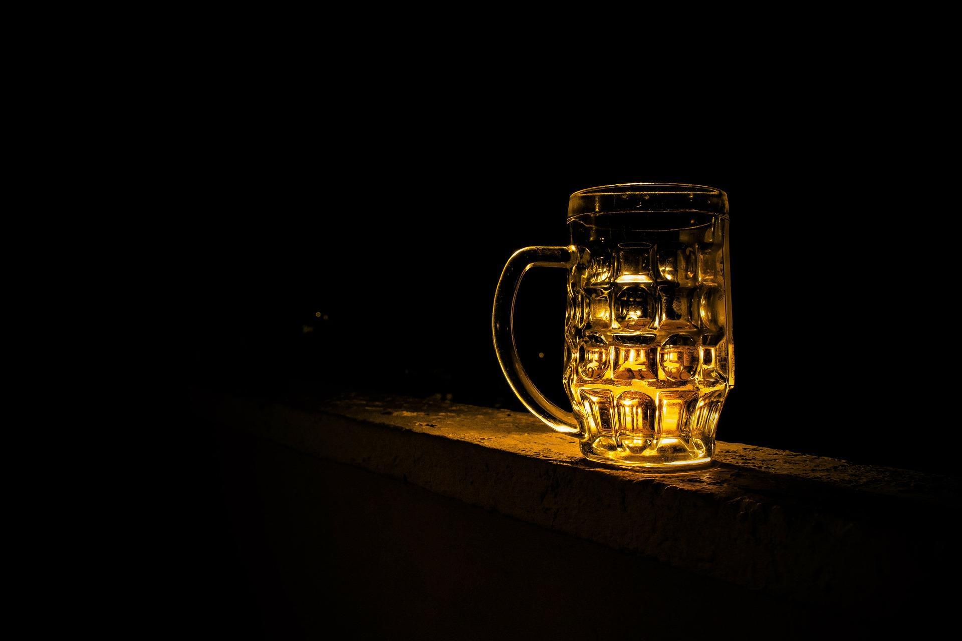 La Cabbale Houblon des Illuminés de Bavière