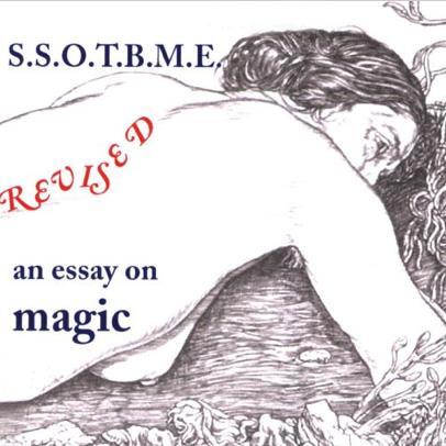 sexualsecretvignette - Les secrets sexuels des magiciens noirs révélés !