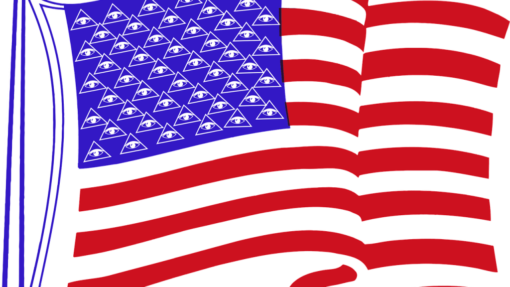 flag 1295506 1280 1024x576 - The Illuminati Smiley