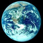 The_Blue_Marble