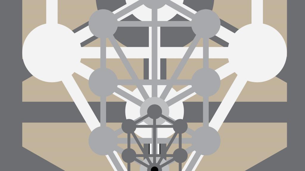 plate F2 1024x576 - Les Dix Sephiroth