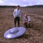Flying_saucer