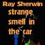 strangesmell02 150x150 - L'Etrange odeur dans la voiture…