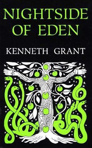 Nightside of Eden 4