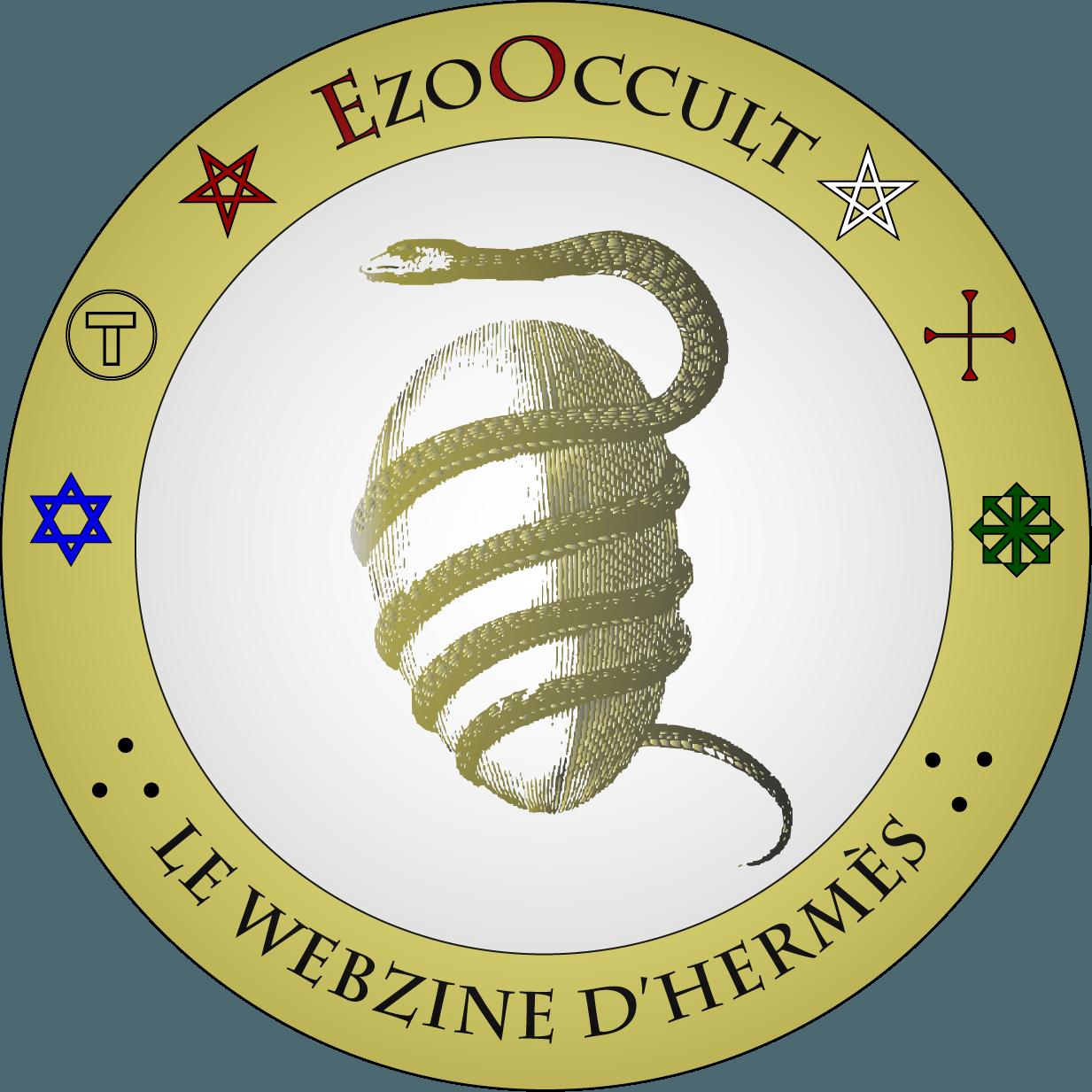 ezooccult - Le site EzoOccult se relooke !