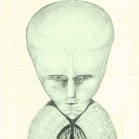 lam05 - Lam, la tête au TOTO [Fin]
