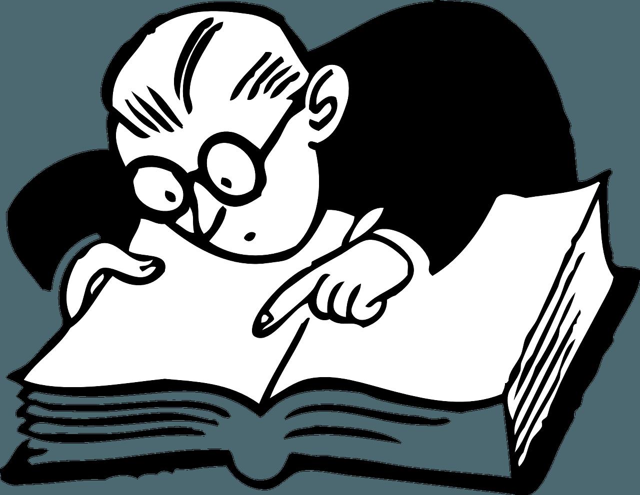 man 29749 1280 - Dictionnaire d'Ouranien Barbare .pdf