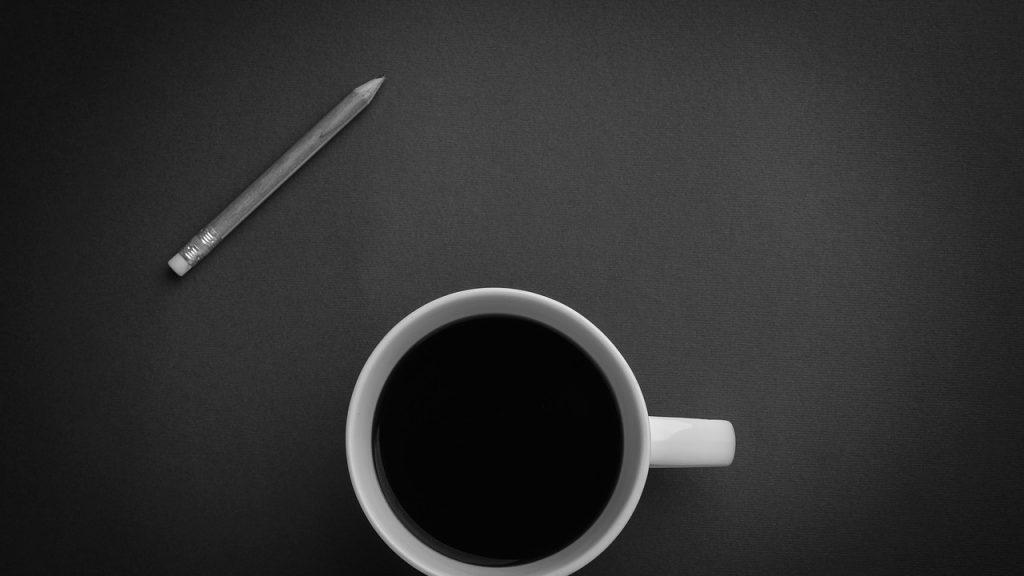 coffee 690417 1280 1024x576 - Merde à Forrest Gump !