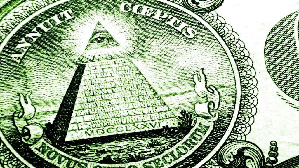 Complot judéo-maçonnique, illusion élitiste et fantasmes délétères
