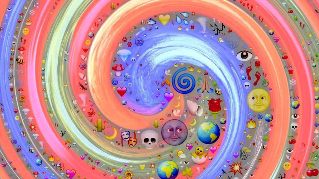 swirl 1820471 1920 1024x576 - Bobinez, rembobinez...