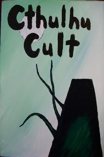 320 606582 - Le Culte de Cthulhu .pdf