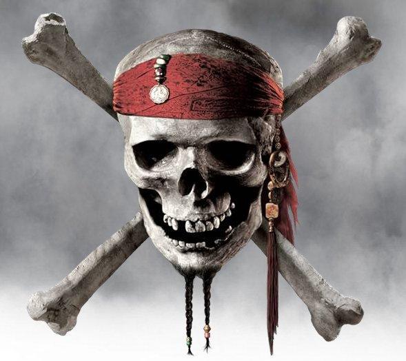 Bastions Pirates | KAosphOruS WebZine Chaote