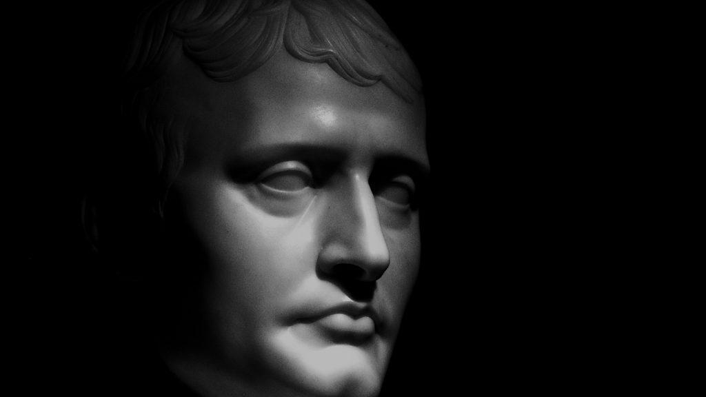 Napoléon n'a jamais existé : les preuves | KAosphOruS WebZine Chaote