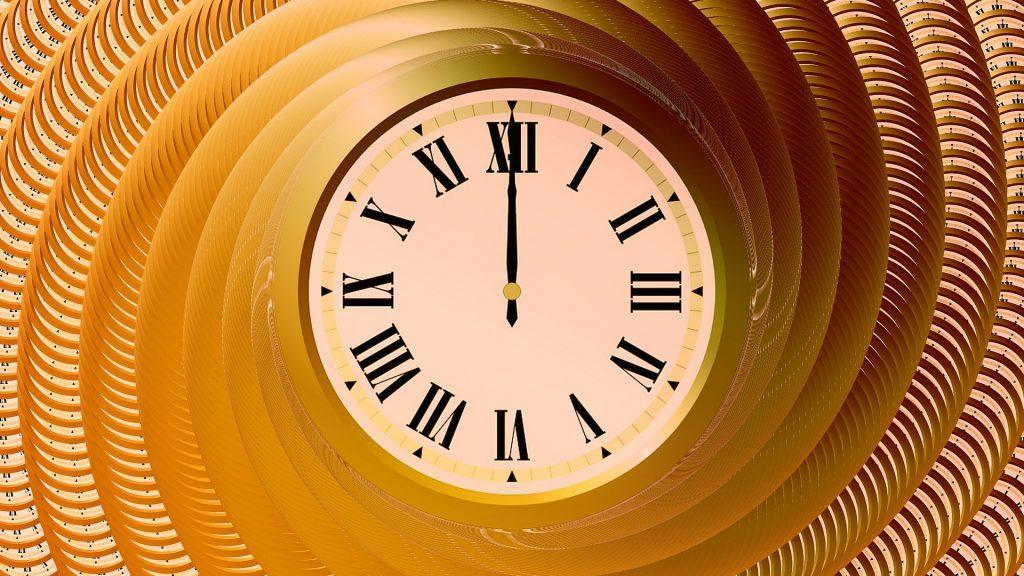clock 359985 1920 1024x576 - Préambule aux instructions pour remonter une montre