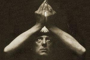 Crowley02 - Créativité, crowleyanité & autonomie