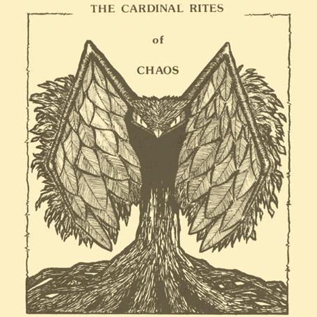 Cardinal rites vignette - Cardinal Rites of Chaos, version originale .pdf